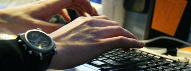 «Билайн» запустил безлимитный Интернет на тарифах «ВСЁмоё!»