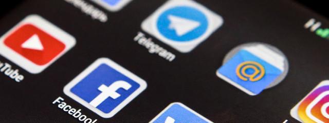 Банк «Открытие» запустил информирование клиентов через соцсеть «ВКонтакте»