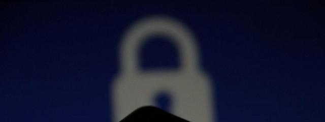 Facebook заблокировал более 400 приложений из-за возможной утечки данных