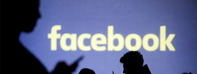 Facebook представила функцию создания 3D-фотографий в ленте соцсети