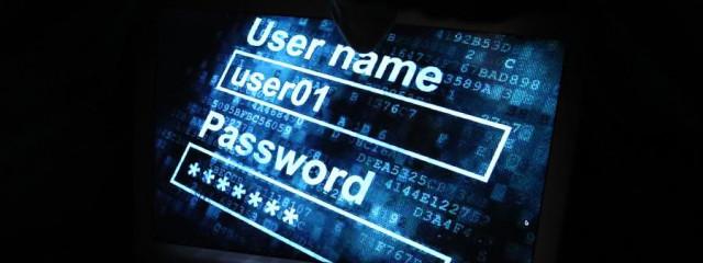 Хакеры взломали аккаунты в Twitter для кражи биткоинов под видом Маска