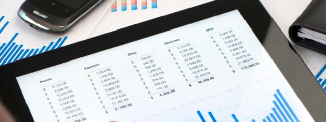 Как стать инвестором на Форекс?