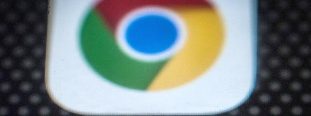 Google Chrome перестанет работать на 32 млн аndroid-устройств