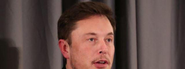 Маск продемонстрировал сверхскоростной тоннель под Лос-Анджелесом