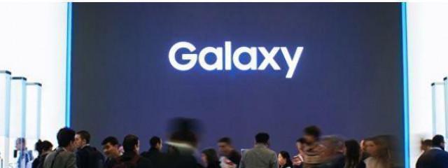 В Интернете огласили стоимость Samsung Galaxy S10