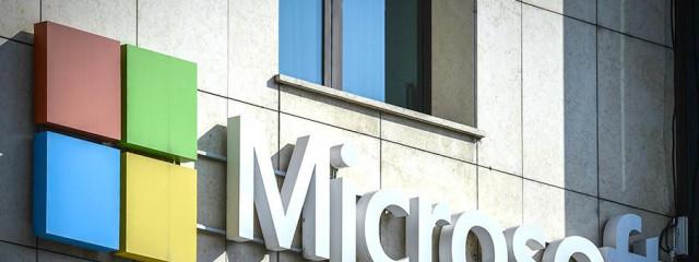 Пользователи Microsoft стали получать предупреждения о ненадежных новостных сайтах