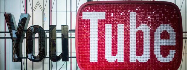 YouTube смягчил систему наказаний за публикации