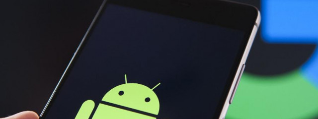 Более половины антивирусов для Android оказались бесполезными