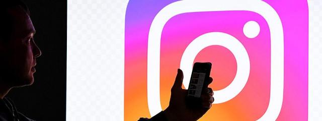 Пароли миллионов пользователей Instagram хранились в незашифрованном виде