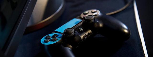 Раскрыты подробности новой модели Sony PlayStation