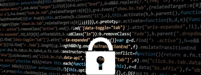 Названы три основных типа киберпреступлений