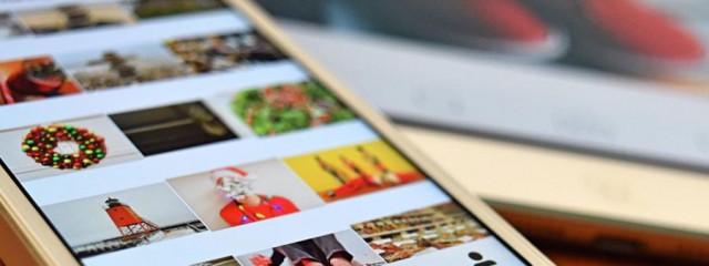 «Яндекс.Касса» запускает мобильное приложение для предпринимателей