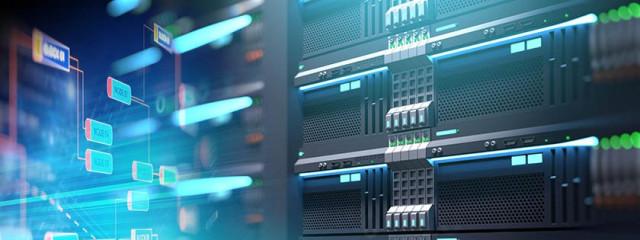 Общественная палата направит в Думу предложения по деанонимизации пользователей в Интернете