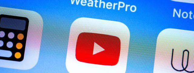 YouTube пообещал удалять видео с оскорблениями и скрытыми угрозами