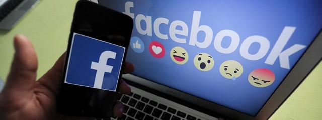Facebook удалил видео президента Бразилии за нарушение мер против COVID-19