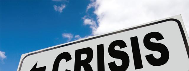 Финансовый кризис российской рекламе не помеха