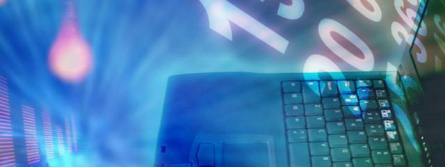 eMarketer: Интернет-реклама стала популярнее печатной