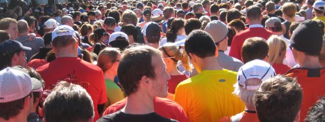 5 способов увеличения количества переходов из поиска