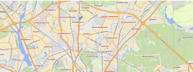 Яндекс.Недвижимость научилась определять достоверность объявлений об аренде жилья