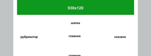 Объем рынка онлайн-рекламы в России вырос в 2011 г на 55,5%