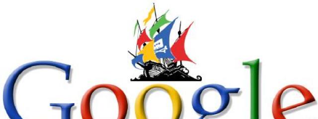 Соглашение между Google и ЕС изменит способ ранжирования результатов поиска
