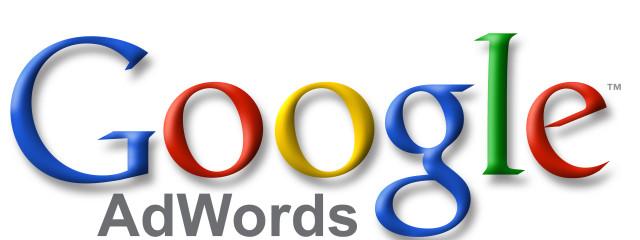 Google внёс изменения в правила Google AdWords