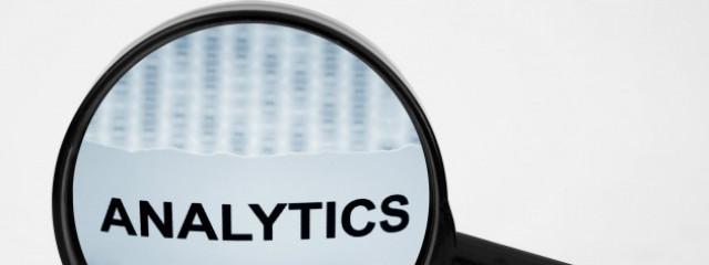 Google Analytics Summit: новинки и планы на 2013 год