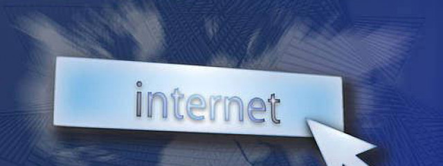 Интернет-реклама в 2013 году подорожает больше всех