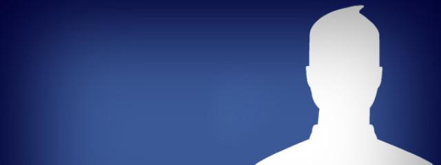 Facebook остается самой популярной социальной платформой для рекламы