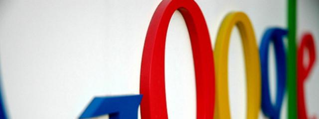 Google назвла самые популярные поисковые запросы у россиян в 2012 г