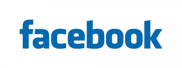 Facebook: самое обсуждаемое за 2012 год