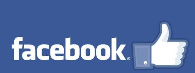 На Facebook снизилась цена за тысячу показов и выросли CTR рекламных постов