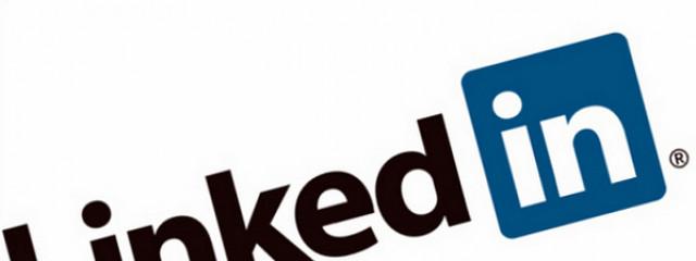 Как LinkedIn стал крупнейшей базой вакансий и резюме