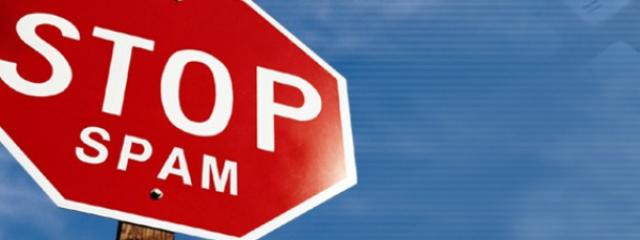 Google изнутри: борьба со спамом