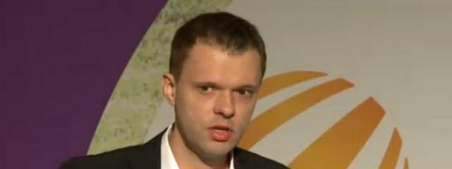 Рунет сегодня: аналитика, цифры, события факты