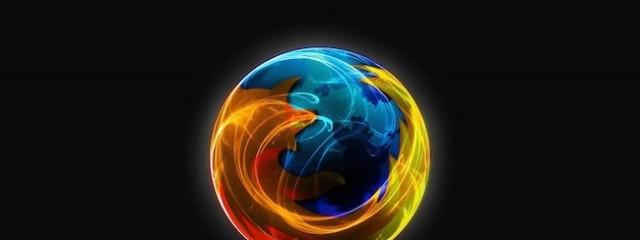 Фильтр Google исключил из поиска часть сайта Mozilla