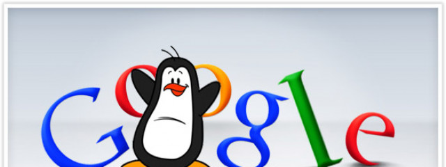 Google Penguin 2.0 запущен