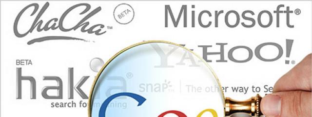Объем европейского рынка Интернет-рекламы в 2012 составил €24.3 миллиарда