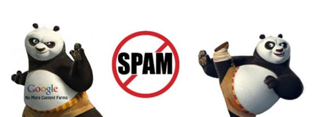 Мэтт Каттс об апдейтах Пингвина и Панды, спамных ссылках и скрытой рекламе