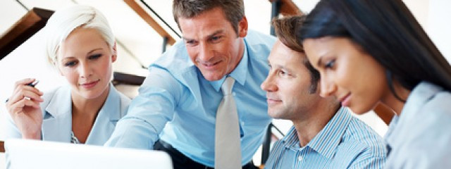 Малый бизнес в соцсетях общается с клиентами и исследует рынок