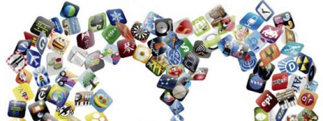 Почему не стоит отказываться от мобильного контекста