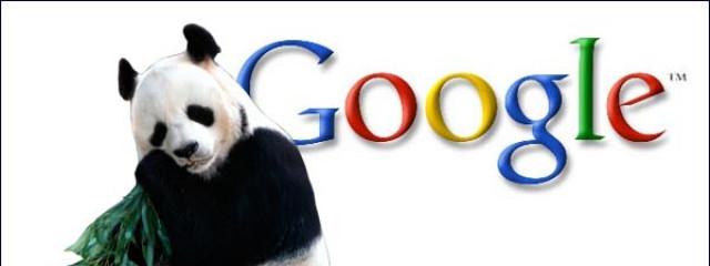 Google внедрил в Panda новые сигналы
