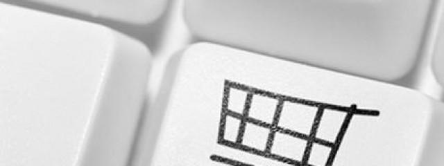 Пользователи приходят в интернет-магазины через поисковые системы