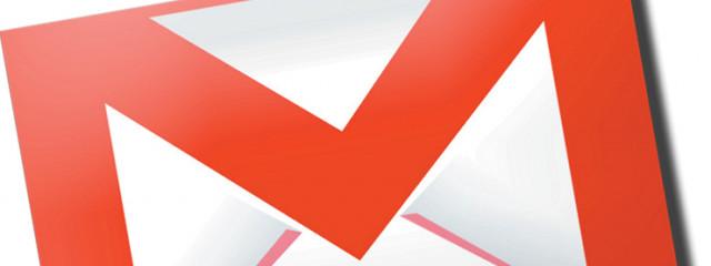Google: Почта Gmail защищена от спецслужб