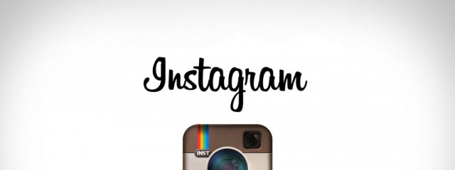Популярность Instagram с каждым днем увеличивается