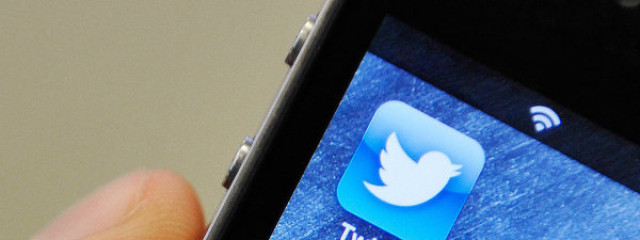 Аудитория Twitter в России выросла почти в 2 раза за полгода