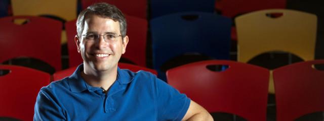 Мэтт Каттс о новшествах от Google для вебмастеров в 2014 году