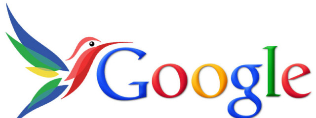 «Колибри» заставит еще активнее продвигать сайты в социальных медиа