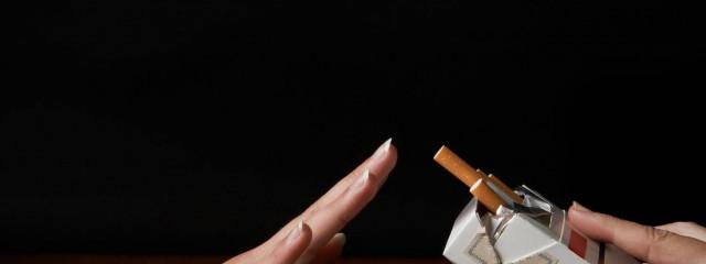 В Яндекс.Директе остановлен показ объявлений, рекламирующих табачную продукцию