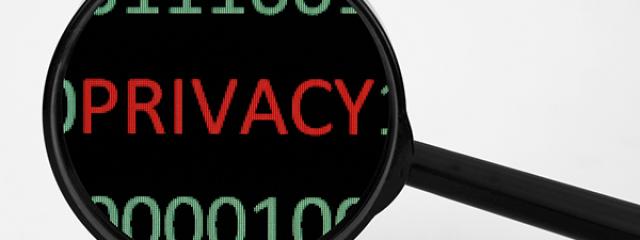 42% пользователей интернета в России не думают о конфиденциальности